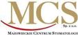 Mazowieckie Centrum Stomatologiczne